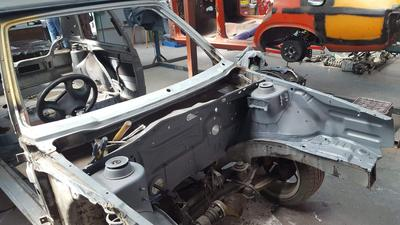 Mk2 2dr Project Car (1.8t swap)-30fdd80a-b045-485c-8c95-80db01e24f36-jpg