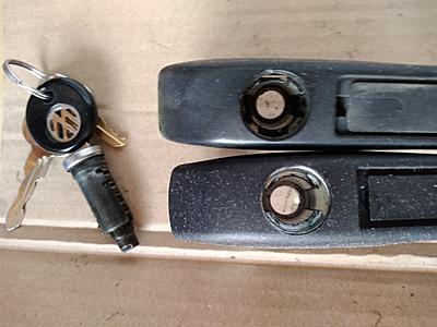 MK2 broken door handle-img_19700307_001903-jpg