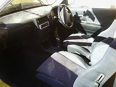 SEAT picture thread!!-interior-jpg