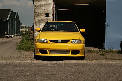 SEAT picture thread!!-yellow-1-jpg