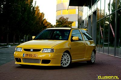 SEAT picture thread!!-yellow-2-jpg