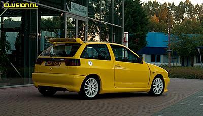 SEAT picture thread!!-yellow-3-jpg