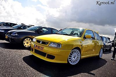 SEAT picture thread!!-yellow-7-jpg
