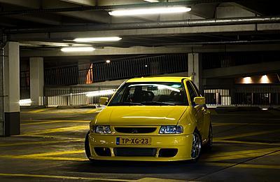 SEAT picture thread!!-yellow-4-jpg
