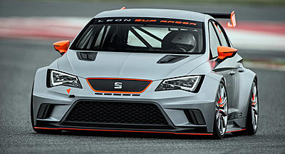 SEAT picture thread!!-seat-leon-cup-racer-jpg