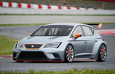 SEAT picture thread!!-seat-leon-cup-special-11-jpg