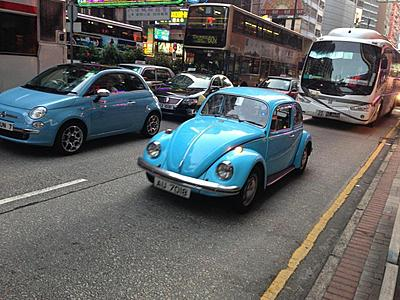 The other day in Hong Kong whilst on holidays.-vwbeetle-jpg