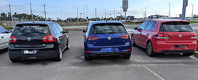 Spotted In VIC-lrm_export_21764569747525_20190712_185158623-jpg