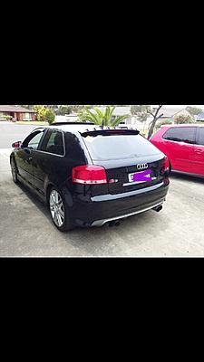 My Audi S3 6speed-screenshot_20200213-181634-jpg
