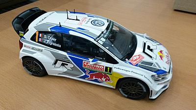 Modle Cars For Sale-20150528_093212-jpg