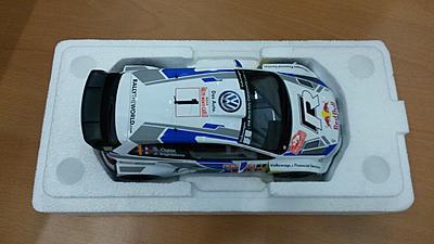 Modle Cars For Sale-20150528_093158-jpg
