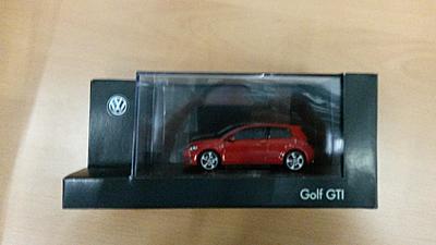 Golf 7 GTI red-20150528_124416-jpg