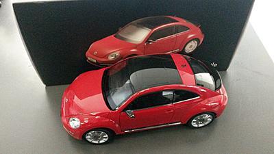 Volkswagen Beetle Fender Edition-20150812_112330-jpg