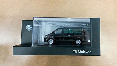 T5 Multivan Black-20150910_112500-jpg