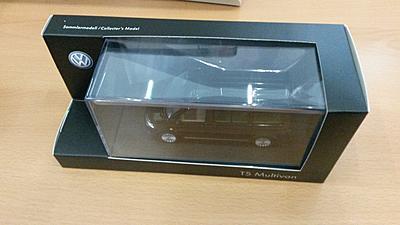 T5 Multivan Black-20150910_112506-jpg