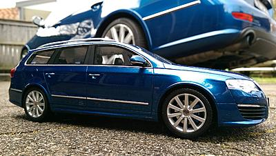1/18 R36 Passat Wagon in Biscay Blue by Otto-models-imag0426-jpg