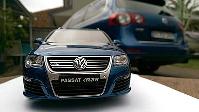 1/18 R36 Passat Wagon in Biscay Blue by Otto-models-imag0418-jpg