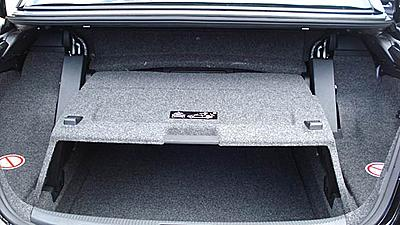 Boot capacity-cover-closed-jpg