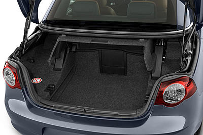 Boot capacity-cover-open-jpg