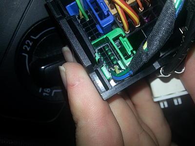 Install 9w2/9w7 Bluetooth