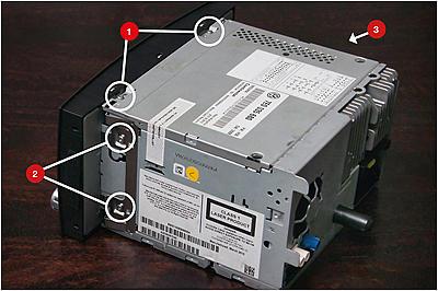 RNS-510 HDD replacement/SSD swap DIY-arnshdddiy-step1-jpg