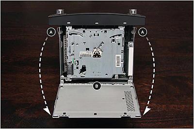 RNS-510 HDD replacement/SSD swap DIY-arnshdddiy-step2-jpg