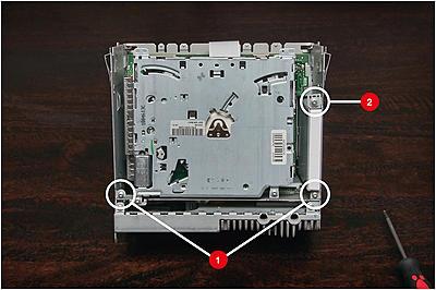 RNS-510 HDD replacement/SSD swap DIY-arnshdddiy-step4-jpg