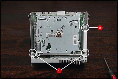 RNS-510 HDD replacement/SSD swap DIY-arnshdddiy-step4-jpg