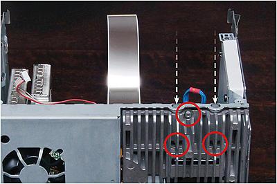 RNS-510 HDD replacement/SSD swap DIY-arnshdddiy-step6-jpg