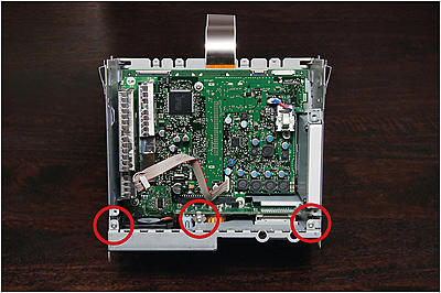 RNS-510 HDD replacement/SSD swap DIY-arnshdddiy-step7-jpg