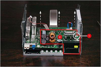 RNS-510 HDD replacement/SSD swap DIY-arnshdddiy-step9-jpg
