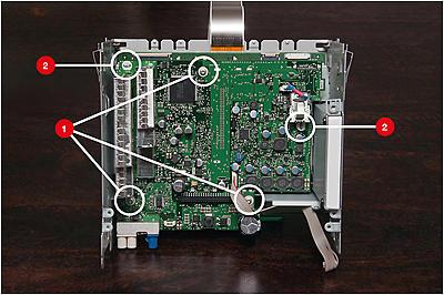 RNS-510 HDD replacement/SSD swap DIY-arnshdddiy-step10-jpg