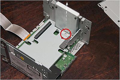 RNS-510 HDD replacement/SSD swap DIY-arnshdddiy-step11-jpg