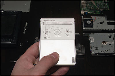 RNS-510 HDD replacement/SSD swap DIY-arnshdddiy-step12-jpg