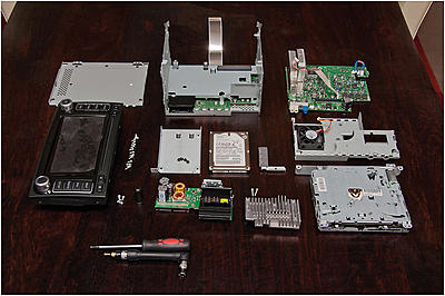 RNS-510 HDD replacement/SSD swap DIY-arnshdddiy-step13-jpg