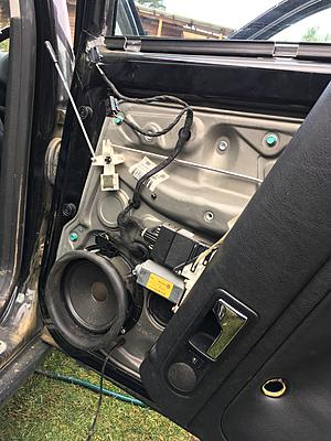 Bora Speakers upgrade-img_3396-jpg