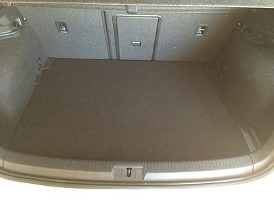 Custom Sub enclosure for MK7 GTI Boot - worklog-415-jpg