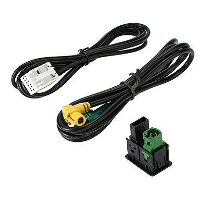 MIB2 Carplay USB Port question-usb-plug-vw-oem2-jpg