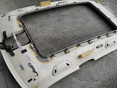 Panorama Sunroof blind replacement .-sam_3272-jpg