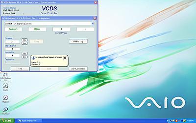 Tiguan VCDS Coding Options