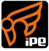 iPE Australia