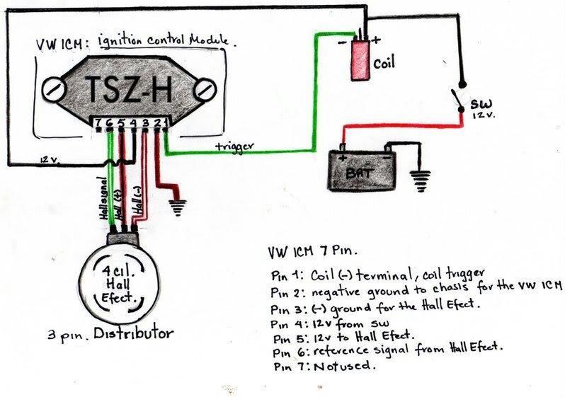 1b2673689e677cd5cb5b3ba1d5fe6706 1 the danish mk1 page 4 7.4 Liter Ignition Module Diagram at aneh.co