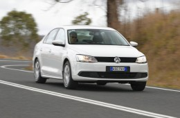 NRMA recognises Jetta and Polo GTI among Australia's Most Affordable Cars