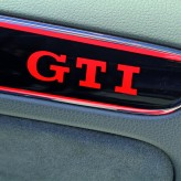 Volkswagen GTI – 40 Years Of Fun. Back To The Roots – Part 3