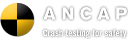 Advanced Technologies Contribute to Maximum Safety