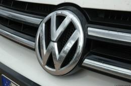 Volkswagen: the highly awarded option. (2014 Australian Awards Roundup)