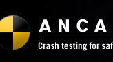 Continuous Development in Crash Testing