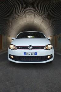 Polo GTI (19.01.11)