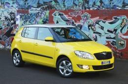 Czech It Out! Škoda Shines in Wheels Gold Star Value Award