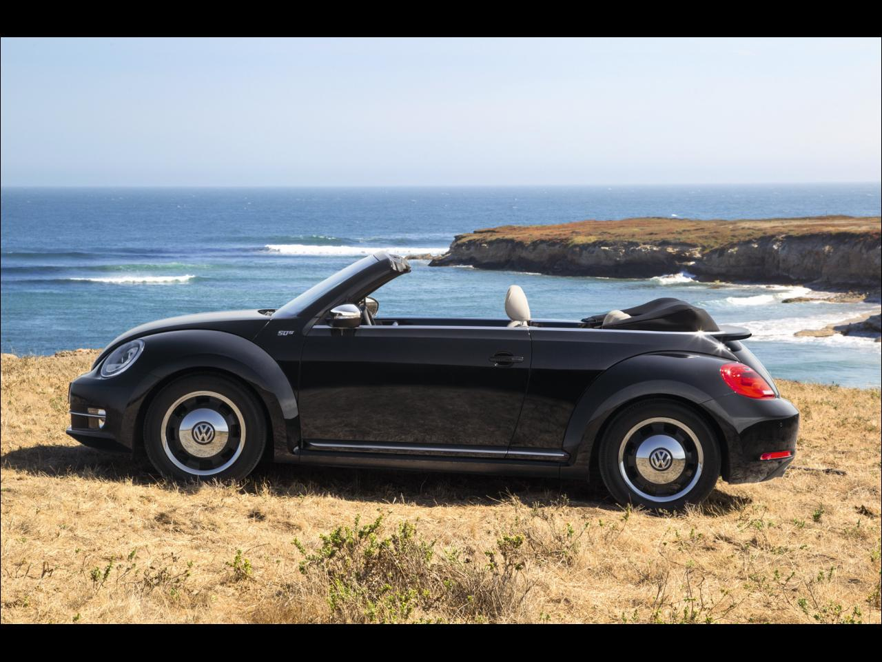 world premiere in los angeles the new beetle cabriolet more powerful confident and fuel. Black Bedroom Furniture Sets. Home Design Ideas
